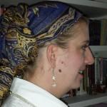 Anne Elliott | Who Is Israel